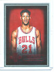 Jimmy Butler Rookie Card Guide and Checklist 19