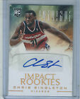 2012-13 Panini Intrigue Basketball Cards 13