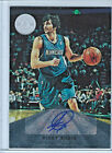 2012-13 Panini Totally Certified Basketball Cards 14