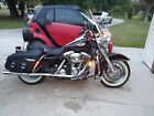 2006 Harley Davidson Touring 2006 Harley Davidson Road King LOW Miles 5700 ORIGINAL Super clean bike LOOK