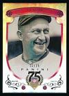 2014 Panini Hall of Fame 75th Anniversary Baseball Cards 23