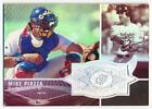 Top 10 Mike Piazza Baseball Cards 17
