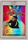 Hope Solo Cards, Rookie Cards and Autograph Memorabilia Buying Guide 4