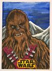 2018 Topps Star Wars Solo Movie Trading Cards 51
