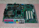 DELL Dimension 8400 Motherboard + P4 34 GHz CPU with Tray 0J3492