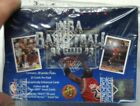 1992 93 Upper Deck Basketball Cards Factory Sealed Box Series 1 SO841