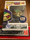 Funko Pop Masters of the Universe 563 Battle Armor Skeletor Gemini Exclusive