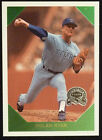 2000 Fleer Greats of the Game Baseball Cards 5