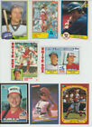 Carlton Fisk Cards, Rookie Card and Autographed Memorabilia Guide 16