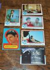 1978 Topps Superman the Movie Trading Cards 17