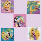 10 Tangled The Series Large Stickers Party Favors Disney Princess Rapunzel