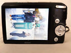 Nikon Coolpix L20 - Black 10MP with 1G card, USB cable and Denali Case B42