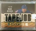 2015 Leaf In The Game Stickwork Hockey 3