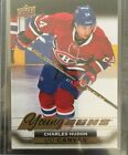 2015-16 Upper Deck Series 2 Hockey Cards - e-Pack Release 22