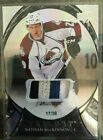 Start Collecting Nathan MacKinnon Hockey Cards Right Now 27