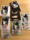 2015 Bowman Draft Baseball Asia Boxes Get Exclusive Refractors, Parallels 13