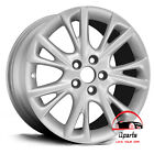 LEXUS HS250H 2010 2011 2012 18 FACTORY ORIGINAL WHEEL RIM
