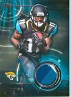 2014 Topps Football Cards 71