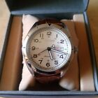 Seiko Sports Automatic SRP713JC Cal.4R36 Men's Watch Made in Japan