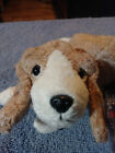 Mint Sniffer beanie baby and tags