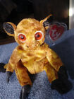 Mint Gizmo beanie baby and tags