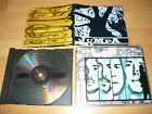 JUMPA-Self Titled 1994 Extremely Rare US Melodic Hard Rock K.K.WILDE*KID CYOTE