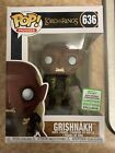 Ultimate Funko Pop Lord of the Rings Figures Guide 48