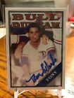 2016 Topps Archives Baseball Bull Durham Autographs and Insert Guide 30