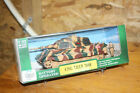 Modern Armor King Tiger Tank Battery Operated Edition 132 Scale Diecast