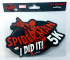2014 Panini Ultimate Spider-Man Stickers 9