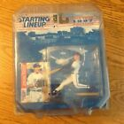 Starting Lineup Johnny Damon 1997 action figure in original package