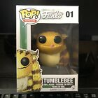 Ultimate Funko Pop Monsters Wetmore Forest Vinyl Figures Guide 29