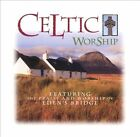 Celtic Worship, Vol. 1 by Eden's Bridge (CD, Mar-1998, Straightway Records) New
