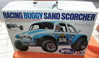Racing Buggy Sand Scorcher 1/10 Scale TAMIYA MT