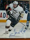 James Neal Cards and Memorabilia Guide 25