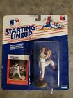 1988 Starting Lineup Roger Clemens - Boston Red Sox