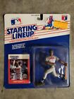 1998 Starting Lineup Kirby Puckett - Minnesota Twins
