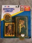 1991 Starting Lineup Nolan Ryan - Texas, Don Mattingly - N.Y., Jim Abbot - Angel