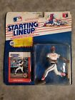 1988 Starting Lineup Eddie Murray - Baltimore Orioles
