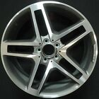 Mercedes Benz GLK250 GLK350 GLK350 2011 2015 20 Factory OEM Wheel Rim 85155