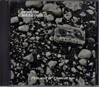CERVELLO ELETTRONICO Process of Elimination 2010 CD Crunch Pod Techno-Industrial