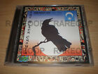 Greatest Hits 1990-1999 Work In Progress by The Black Crowes (CD) MADE IN CANADA
