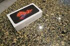 Apple iPhone 6S 8GB Empty Box with Instructions decals No Accessories AT