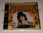Freak Show [Reissue] by Enrique Bunbury (CD, 2011, EMI) BRAND NEW SEALED