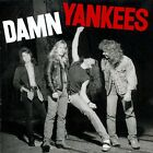 Damn Yankees by Damn Yankees (CD, May-2008, Warner Bros.) *NEW* *FREE Ship*