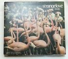 Strangelove Sway 2 CD Album Pink Flamingos