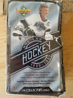 1992-93 Upper Deck Box NHL Hockey Card Unopened Wax Box Wayne Gretzky New