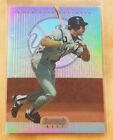 1995 Bowman's Best Baseball Cards 11