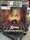 The Uncanny Guide to X-Men Collectibles 78