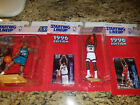 1995    Starting Lineup NBA     Glenn Robinson  ONLY ONE IN THIS AUCTION